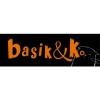 Basik & Ko