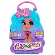 Кукла-сюрприз Hairdorables (Хэадорблс) 4 серия Бишкек и Ош купить в магазине игрушек LEMUR.KG доставка по всему Кыргызстану