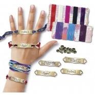 для создания фирменных браслетов Ever After High Бишкек и Ош купить в магазине игрушек LEMUR.KG доставка по всему Кыргызстану