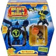 Бот Бластеры (Стиль 3) Ready2Robot (оригинал) Бишкек и Ош купить в магазине игрушек LEMUR.KG доставка по всему Кыргызстану