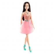 Барби 'Сияние моды' Брюнетка Бишкек и Ош купить в магазине игрушек LEMUR.KG доставка по всему Кыргызстану