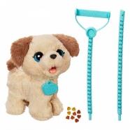 Furreal Friends Веселый щенок Пакс Бишкек и Ош купить в магазине игрушек LEMUR.KG доставка по всему Кыргызстану