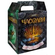 Часодеи (подарочный комплект из 6 книг) Бишкек и Ош купить в магазине игрушек LEMUR.KG доставка по всему Кыргызстану
