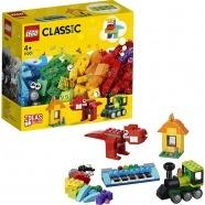 LEGO: Модели из кубиков Бишкек и Ош купить в магазине игрушек LEMUR.KG доставка по всему Кыргызстану