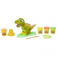 Игровой набор Play-Doh 'Могучий Динозавр' Бишкек и Ош купить в магазине игрушек LEMUR.KG доставка по всему Кыргызстану
