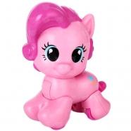 Игрушка My Little Pony 'Моя первая пони' Бишкек и Ош купить в магазине игрушек LEMUR.KG доставка по всему Кыргызстану
