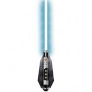 Star Wars Световой меч-светильник Оби Ван Кеноби Бишкек и Ош купить в магазине игрушек LEMUR.KG доставка по всему Кыргызстану