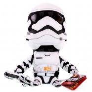 Star Wars Эпизод 7 брелок Штурмовик Бишкек и Ош купить в магазине игрушек LEMUR.KG доставка по всему Кыргызстану