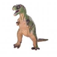 Фигурка динозавра, Дасплетозавр, 28х34 см Бишкек и Ош купить в магазине игрушек LEMUR.KG доставка по всему Кыргызстану