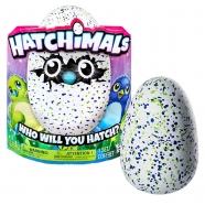 Hatchimals - интерактивный питомец дракоша Бишкек и Ош купить в магазине игрушек LEMUR.KG доставка по всему Кыргызстану