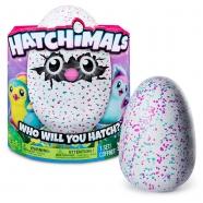 Hatchimals - интерактивный питомец пингвинчик Бишкек и Ош купить в магазине игрушек LEMUR.KG доставка по всему Кыргызстану