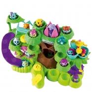 Hatchimals игровой набор 'Детский сад для птенцов' Бишкек и Ош купить в магазине игрушек LEMUR.KG доставка по всему Кыргызстану