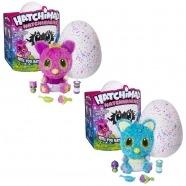 Интерактивная игрушка Hatchimals - Hatchy-малыш Бишкек и Ош купить в магазине игрушек LEMUR.KG доставка по всему Кыргызстану