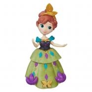 Принцессы Дисней Холодное сердце (в ассорт.) Бишкек и Ош купить в магазине игрушек LEMUR.KG доставка по всему Кыргызстану