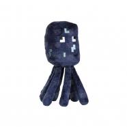 Мягкая игрушка Майнкрафт Плюшевый спрут (осьминог) Бишкек и Ош купить в магазине игрушек LEMUR.KG доставка по всему Кыргызстану