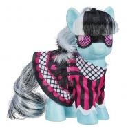 Фигурка My Little Pony Фото Финиш из серии 'Понимания' Бишкек и Ош купить в магазине игрушек LEMUR.KG доставка по всему Кыргызстану