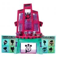 Игровой Littlest Pet Shop 'Отель Фавна'(свет, звук) Бишкек и Ош купить в магазине игрушек LEMUR.KG доставка по всему Кыргызстану