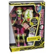 Monster High Макфлайтрапс питомцем Первый Выпуск Бишкек и Ош купить в магазине игрушек LEMUR.KG доставка по всему Кыргызстану