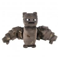 Мягкая игрушка Майнкрафт Летучая мышь Бишкек и Ош купить в магазине игрушек LEMUR.KG доставка по всему Кыргызстану