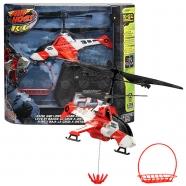 Air Hogs Вертолет - подъемный кран Бишкек и Ош купить в магазине игрушек LEMUR.KG доставка по всему Кыргызстану