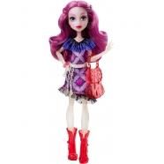 Monster High Ари Хантингтон 'Первый день в школе' Бишкек и Ош купить в магазине игрушек LEMUR.KG доставка по всему Кыргызстану