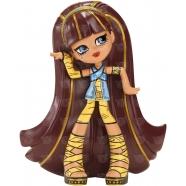 Monster High Клео де Нил - Виниловые Фигуры Бишкек и Ош купить в магазине игрушек LEMUR.KG доставка по всему Кыргызстану