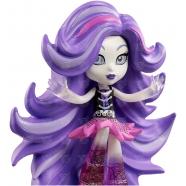 Monster High Спектра Вондергейст - Виниловые Фигуры Бишкек и Ош купить в магазине игрушек LEMUR.KG доставка по всему Кыргызстану