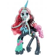 Monster High Мэри Тротебот - Мини Кентавры Бишкек и Ош купить в магазине игрушек LEMUR.KG доставка по всему Кыргызстану