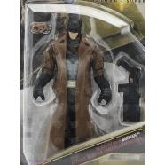 Бэтмен в плаще 'Бэтмен против Супермена' Бишкек и Ош купить в магазине игрушек LEMUR.KG доставка по всему Кыргызстану