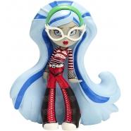 Monster High Гулия Йелпс - Виниловые Фигуры Бишкек и Ош купить в магазине игрушек LEMUR.KG доставка по всему Кыргызстану
