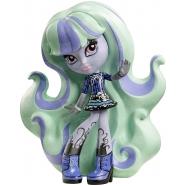 Monster High Твайла - Виниловые Фигуры Бишкек и Ош купить в магазине игрушек LEMUR.KG доставка по всему Кыргызстану
