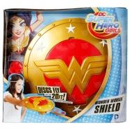 Щит Чудо-женщины 'Супергероини' Бишкек и Ош купить в магазине игрушек LEMUR.KG доставка по всему Кыргызстану