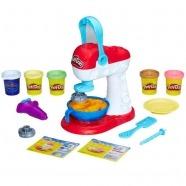 Игровой набор Play-Doh 'Миксер для Конфет Бишкек и Ош купить в магазине игрушек LEMUR.KG доставка по всему Кыргызстану