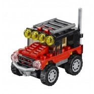 LEGO: Гонки в пустыне Бишкек и Ош купить в магазине игрушек LEMUR.KG доставка по всему Кыргызстану