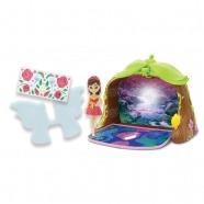 Игровой Shimmer Wing Волшебная дверь Бишкек и Ош купить в магазине игрушек LEMUR.KG доставка по всему Кыргызстану