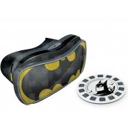 3D очки виртуальной реальности View Master + игра 'Бэтмен' Бишкек и Ош купить в магазине игрушек LEMUR.KG доставка по всему Кыргызстану