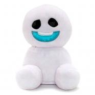 Мягкая игрушка Холодное сердце функциональная, 20 см. Бишкек и Ош купить в магазине игрушек LEMUR.KG доставка по всему Кыргызстану