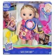 Игрушка кукла Малышка у врача Бишкек и Ош купить в магазине игрушек LEMUR.KG доставка по всему Кыргызстану