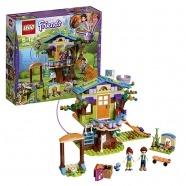 LEGO: Домик Мии на дереве Бишкек и Ош купить в магазине игрушек LEMUR.KG доставка по всему Кыргызстану
