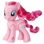 My Little Pony Пони-модницы с артикуляцией (в ассорт.) Бишкек и Ош купить в магазине игрушек LEMUR.KG доставка по всему Кыргызстану