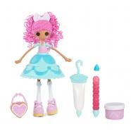 Кукла Lalaloopsy Girls Сладкая фантазия, Глазурь Бишкек и Ош купить в магазине игрушек LEMUR.KG доставка по всему Кыргызстану
