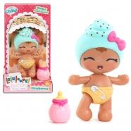 Кукла Lalaloopsy Babies (в ассорт.) Бишкек и Ош купить в магазине игрушек LEMUR.KG доставка по всему Кыргызстану