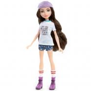 Project MС2, базовая кукла МакКейла Бишкек и Ош купить в магазине игрушек LEMUR.KG доставка по всему Кыргызстану