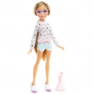 Кукла Project MС2 Адрианна Бишкек и Ош купить в магазине игрушек LEMUR.KG доставка по всему Кыргызстану