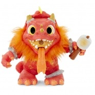 Игрушка Crate Creatures Монстр Чар Бишкек и Ош купить в магазине игрушек LEMUR.KG доставка по всему Кыргызстану