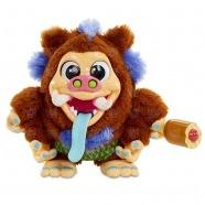 Игрушка Crate Creatures Монстр Снорт Бишкек и Ош купить в магазине игрушек LEMUR.KG доставка по всему Кыргызстану