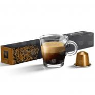 Nespresso бленд Ispirazione Genova Livanto Бишкек и Ош купить в магазине игрушек LEMUR.KG доставка по всему Кыргызстану