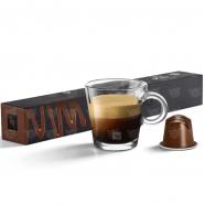 Nespresso бленд Barista Creations Cocoa Truffle Бишкек и Ош купить в магазине игрушек LEMUR.KG доставка по всему Кыргызстану