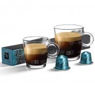 Nespresso бленд Indonesia Бишкек и Ош купить в магазине игрушек LEMUR.KG доставка по всему Кыргызстану