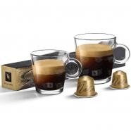 Nespresso бленд Nicaragua Бишкек и Ош купить в магазине игрушек LEMUR.KG доставка по всему Кыргызстану